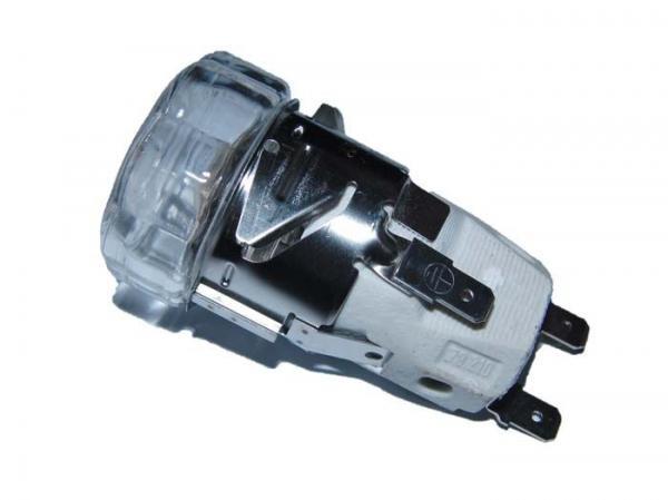 P090126 HUBLOT LAMPE DE FOUR FALCON,0