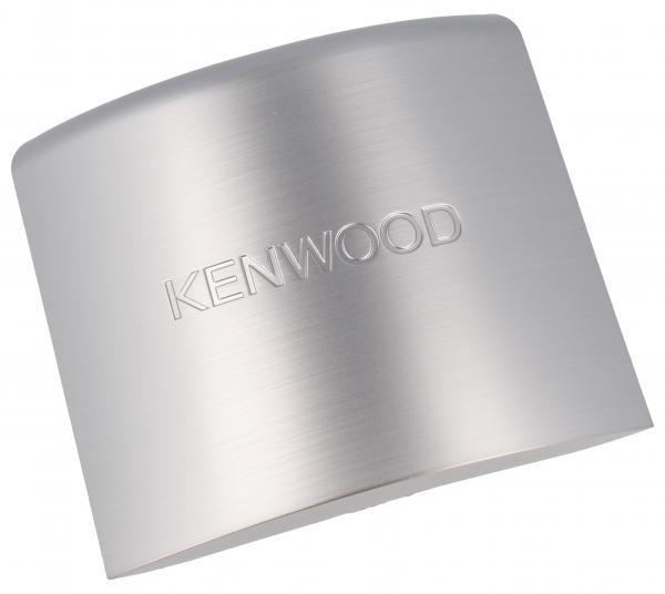 Przykrywka napędu do robota kuchennego Kenwood KW715197,0