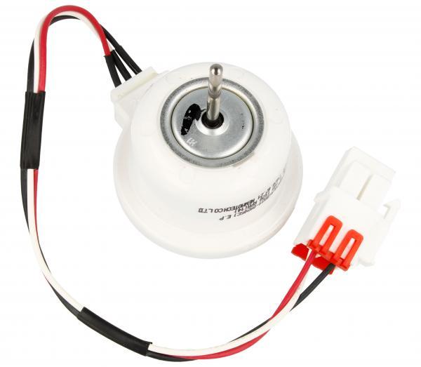 Silnik wentylatora sprężarki do lodówki DA3100305C,0