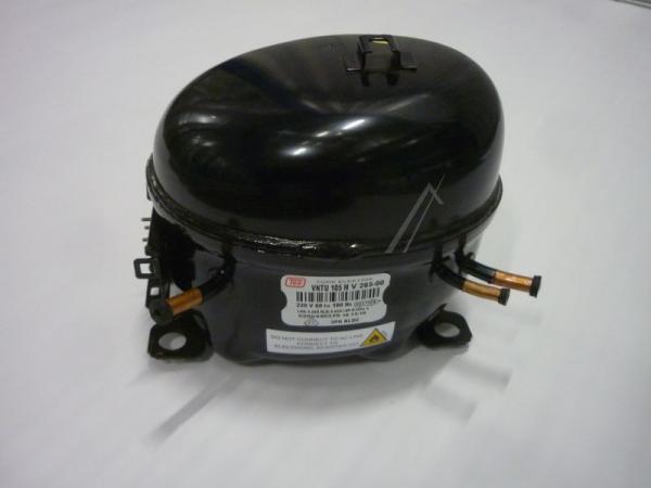 Sprężarka   Kompresor lodówki 5265100011 (agregat),0
