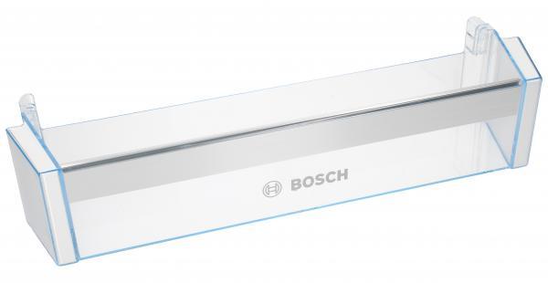 Taca  BOSCH/SIEMENS 11004945 ,0