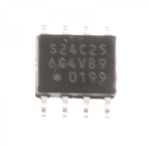 S24C256CIJ8T1U4 Układ scalony IC,0