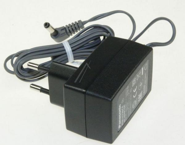Zasilacz do telefonu bezprzewodowego PNLV236CE0Z,0