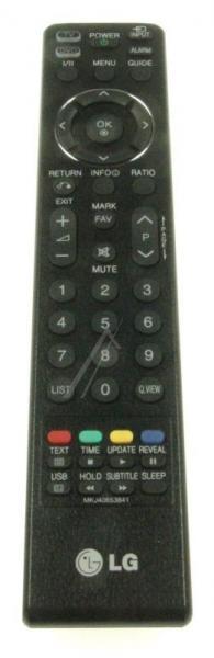 MKJ40653841 Pilot LG,0