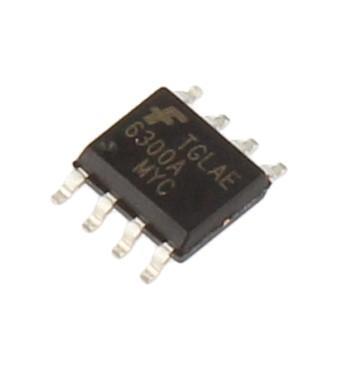 FAN6300A Układ scalony IC,0
