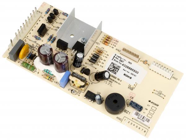 4326995500 moduł sterujący, b794 ARCELIK,0