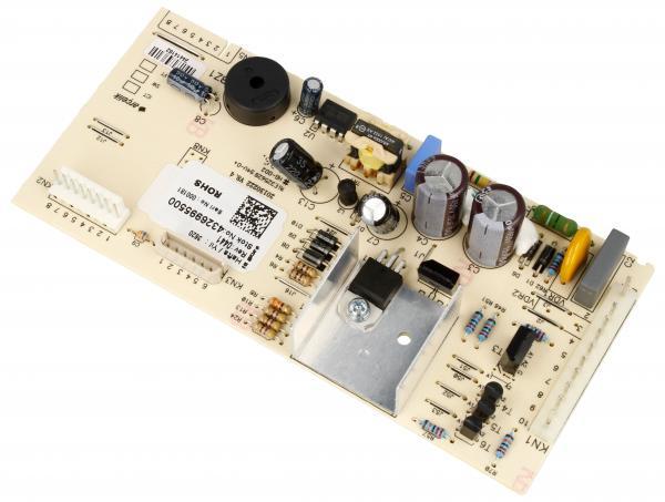 4326995500 moduł sterujący, b794 ARCELIK,1
