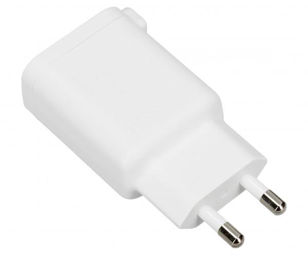 Ładowarka USB do szczoteczki do zębów 423501014492,0