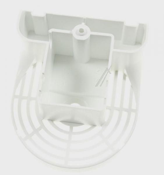 Mocowanie wentylatora tylne do lodówki 446931,0