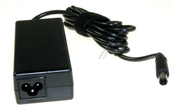 Ładowarka | Zasilacz 19.5V/4.62A do laptopa Dell Y4M8K,0