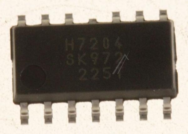 STRH7204 Układ scalony IC,0