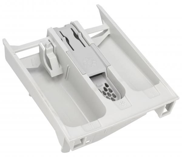 42065350 DETERGENT DRAWER/5-GREY VESTEL,0