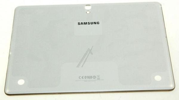 Obudowa tylna do smartfona GH9833579B (biała),0