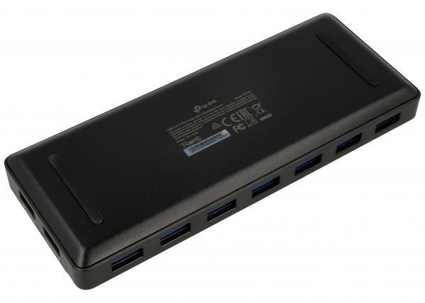Rozdzielacz | HUB USB TP-Link UH720,4