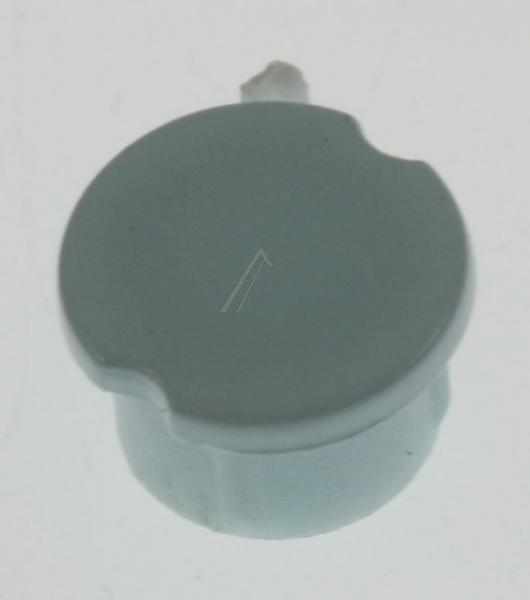 996580000196 SCREW COVER PHILIPS,0
