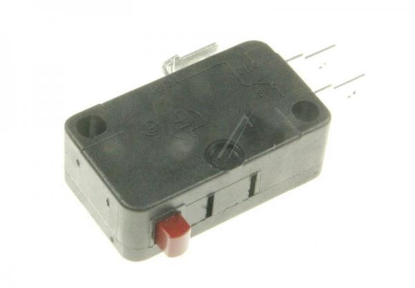 Mikroprzełącznik do mikrofalówki 261201600070,1