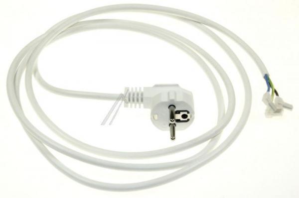 Kabel zasilający do lodówki 4133843100,0