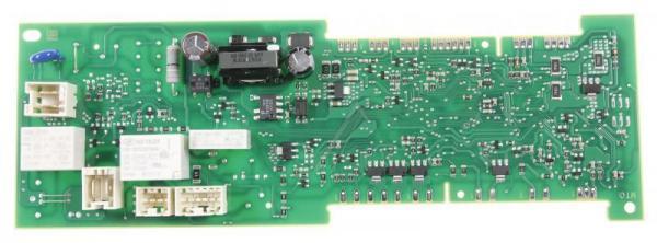 12003895 Moduł mocy, zaprogramowany BOSCH/SIEMENS,0