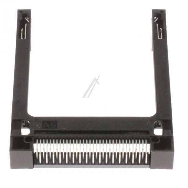759551743300 PCMCIA VERBINDER LANG GRUNDIG,0