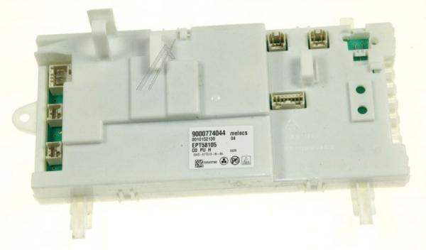 00630197 Moduł mocy, zaprogramowany BOSCH/SIEMENS,0