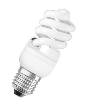 DPROMTW15W840 E27 220/240v-15w żarówka energooszczędna OSRAM,0