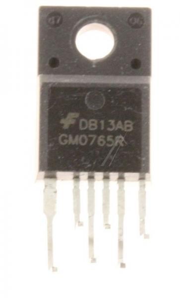 GM0765R Układ scalony IC,0