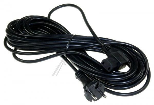 Przewód | Kabel zasilający do odkurzacza 66481720,0