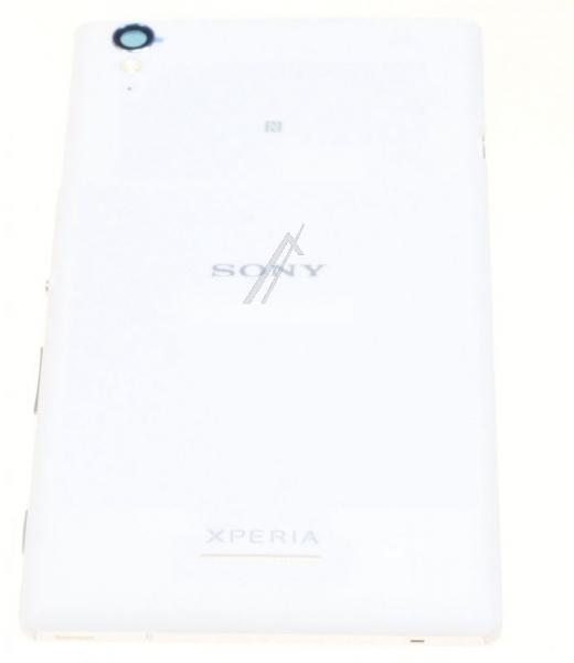 Obudowa tylna do smartfona Sony F196GUL0002A (biała),0