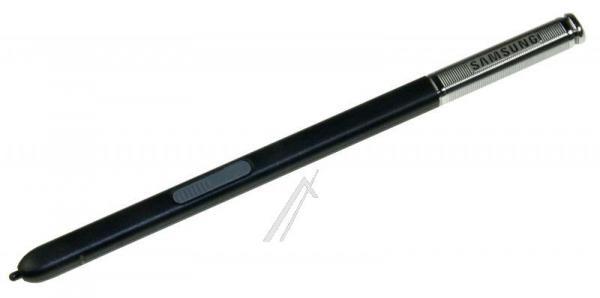 Rysik S Pen do smartfona GH9828494A,0