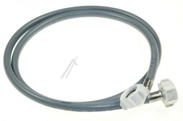 Rura | Wąż dopływowy do pralki Samsung DC9717845A,0