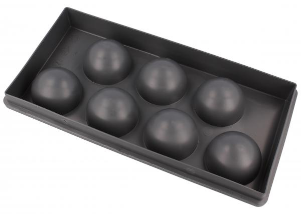 Pojemnik na jajka do lodówki 411660,1