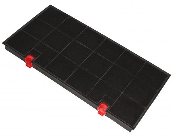 Filtr węglowy aktywny do okapu,0