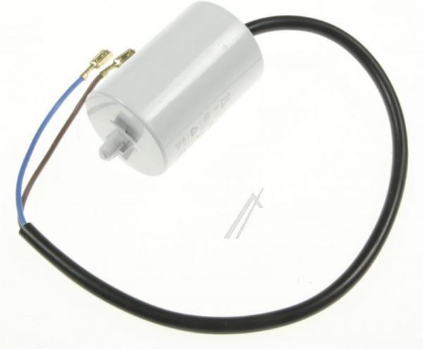 Kondensator 4121075886,0