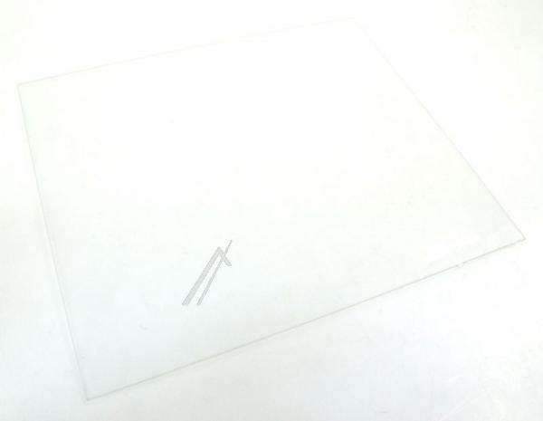 Półka szklana zamrażarki do lodówki 409792,0