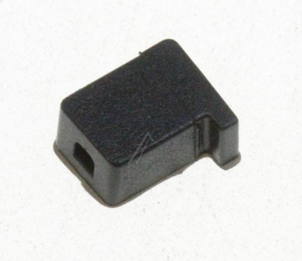 MBL65545501 KAPPE LG,0