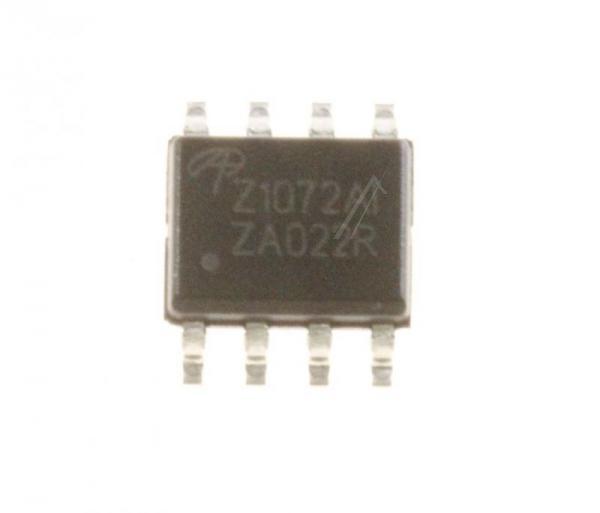 AOZ1072AI Układ scalony IC,0