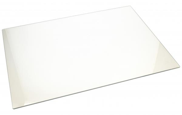 Szyba | Półka szklana chłodziarki (bez ramek) do lodówki 409793,0