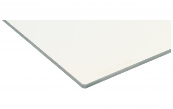 Szyba | Półka szklana chłodziarki (bez ramek) do lodówki 409793,1