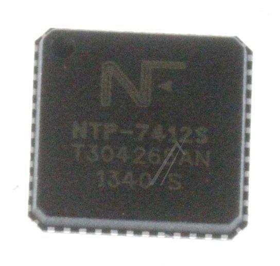 NTP7412S Układ scalony IC,0