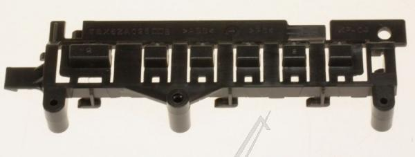 TBX5ZA02501B KEY BUTTON BRACKET PANASONIC,0