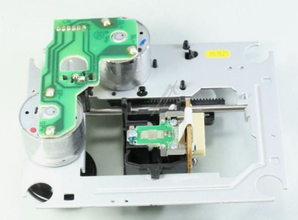 QAL1518001 Laser | Głowica laserowa,0