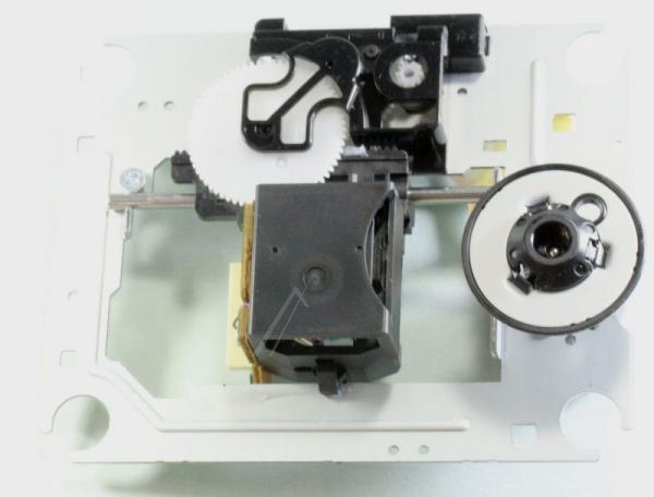QAL1518001 Laser | Głowica laserowa,1