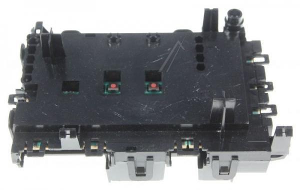 1740733200 ELECTRONIC CARD GROUP ARCELIK,0