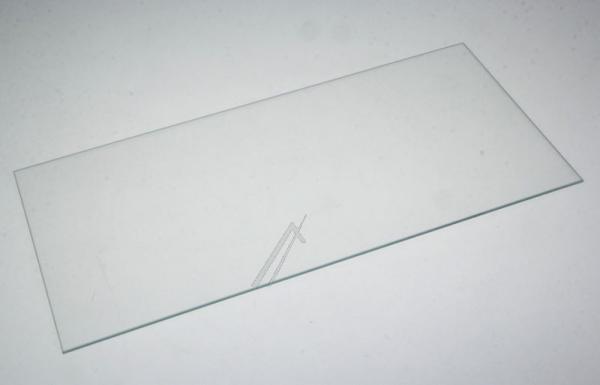 Półka szklana zamrażarki do lodówki 409794,0