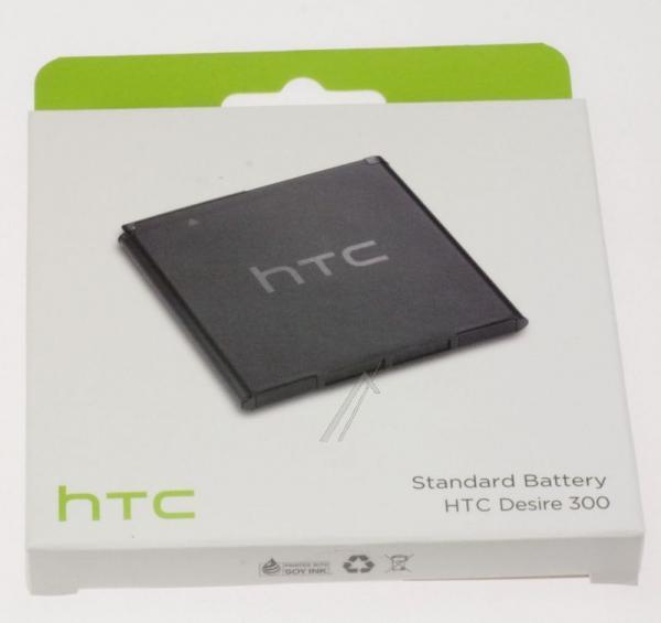 Akumulator | Bateria BA S950 3.8V 1650mAh do smartfona 99H1136800,0