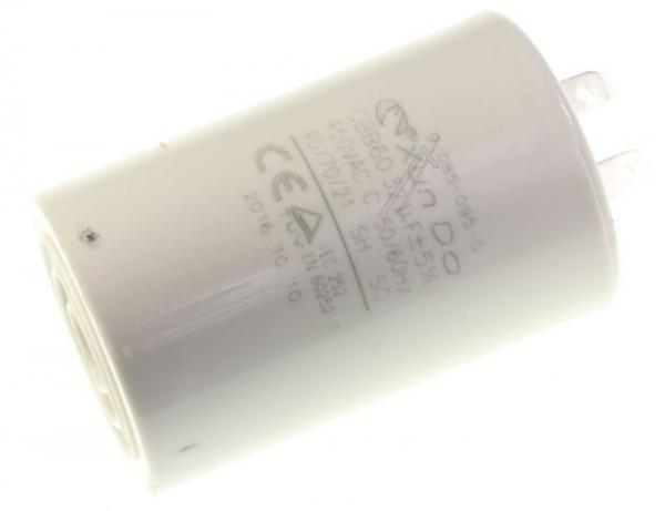 Kondensator do myjki ciśnieniowej 90850950,0