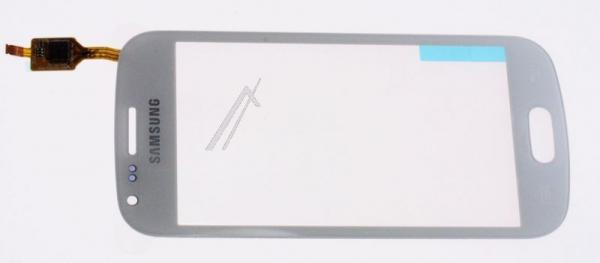 Digitizer | Panel dotykowy do smartfona GH5912658A,0