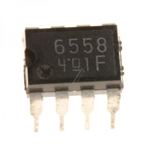 AN6558F Układ scalony IC,0