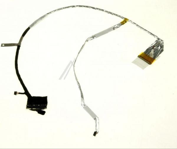 665594001 LCD KABEL HEWLETT-PACKARD,0