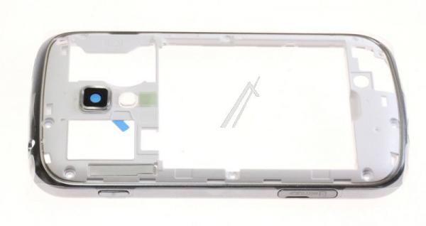 Korpus obudowy do smartfona GH9825291A,0